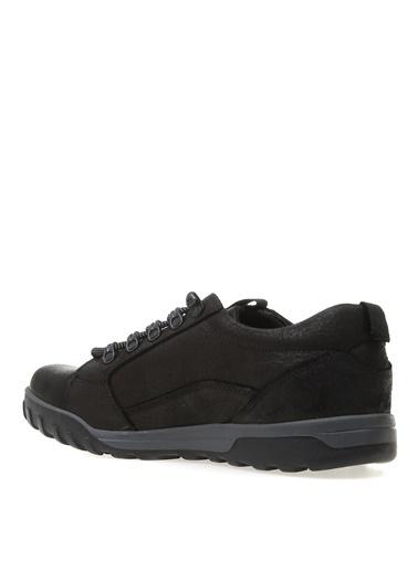 Dockers by Gerli Dockers Siyah Günlük Ayakkabı Siyah